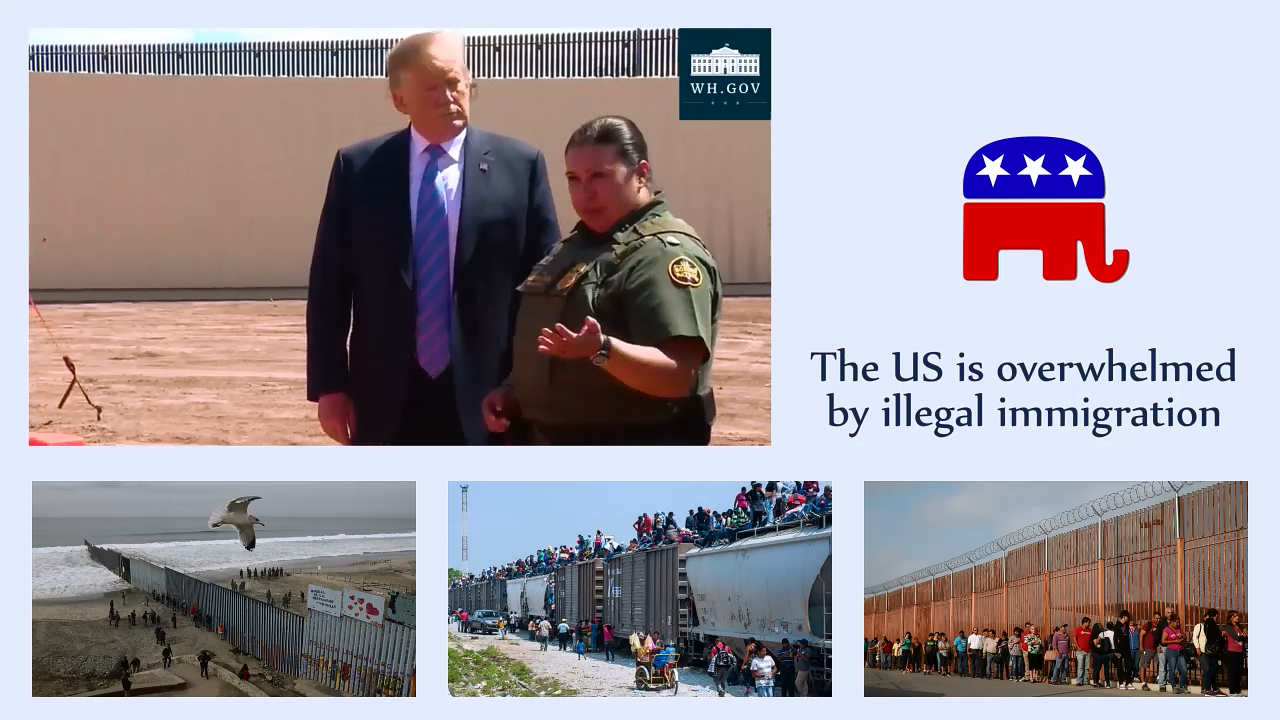 Subject video 4 immigration for trump.mp4 snapshot 00.04  2019.07.30 16.05.19